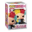 Фигурка Funko POP! GPK Garbage Pail Kids: Split Kit