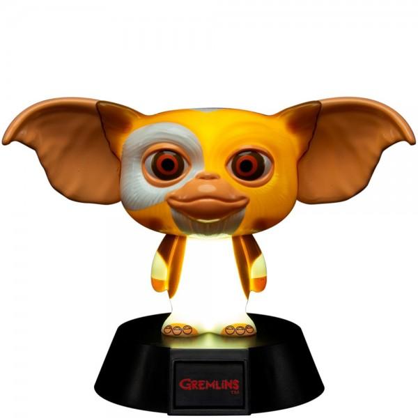 Светильник Gremlins Gizmo Icon Light