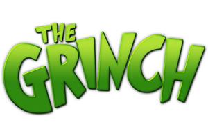 Гринч — похититель Рождества  (The Grinch)