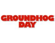 Groundhog Day (День сурка)