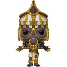Фигурка Funko POP! Vinyl: Games: Guild Wars 2: (46247) Joko