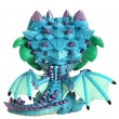 Фигурка Funko POP! Vinyl: Games: Guild Wars 2: Baby Aurene