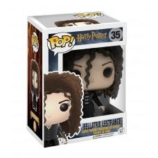 Фигурка Funko POP! Vinyl: Harry Potter: Bellatrix Lestrange