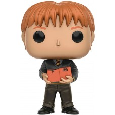 Фигурка Funko POP! Vinyl: Harry Potter: George Weasley