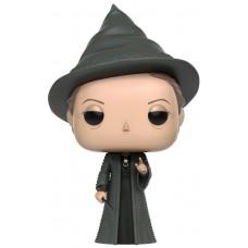 Фигурка Funko POP! Vinyl: Harry Potter: Minerva McGonagall