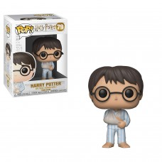 Фигурка Funko POP! Vinyl: Harry Potter S5: Harry Potter (PJs)