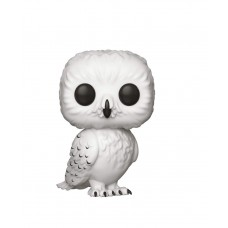 Фигурка Funko POP! Vinyl: Harry Potter S5: Hedwig