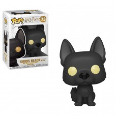Фигурка Funko POP! Vinyl: Harry Potter S5: Sirius as Dog