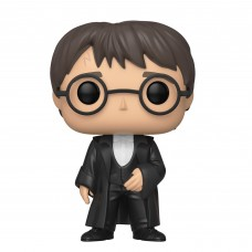 Фигурка Funko POP! Vinyl: Harry Potter S7: Harry Potter (Yule Ball)