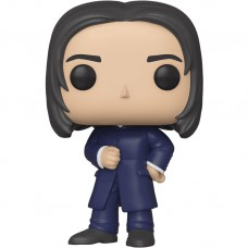 Фигурка Funko POP! Vinyl: Harry Potter S8: Severus Snape (Yule Ball)