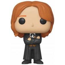 Фигурка Funko POP! Vinyl: Harry Potter S7: Fred Weasley (Yule Ball)
