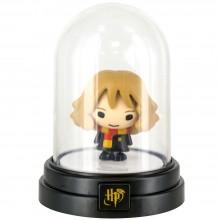 Светильник Hermione Mini Bell Jar Light V3