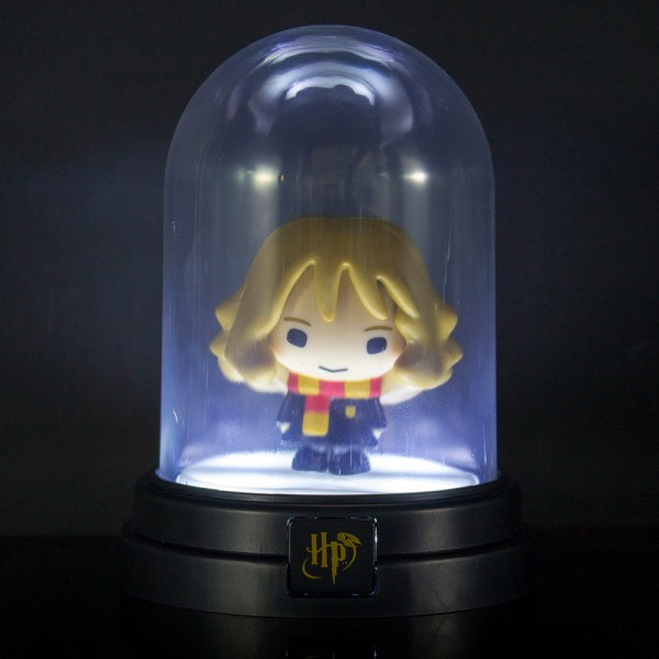 Светильник Hermione Mini Bell Jar Light V3