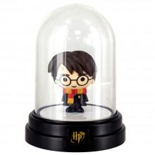 Светильник Harry Potter Mini Bell Jar Light V3