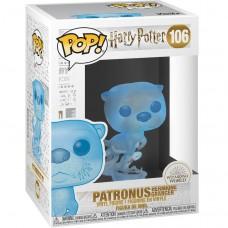 Фигурка Funko POP! Vinyl: Harry Potter: Patronus Hermione