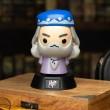 Светильник Harry Potter Dumbledore Icon Light V3