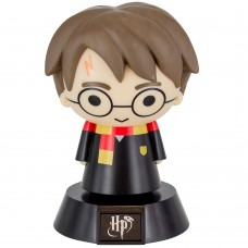 Светильник Harry Potter Icon Light V3