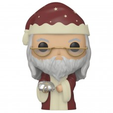 Фигурка Funko POP! Vinyl: Harry Potter: Holiday: Dumbledore