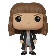 Фигурка Funko POP! Vinyl: Harry Potter: Hermione Granger