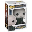Фигурка Funko POP!: Harry Potter: Лорд Волан-де-Морт (Lord Voldemort)