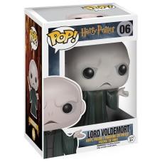 Фигурка Funko POP! Vinyl: Harry Potter: Lord Voldemort