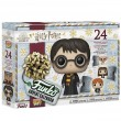 Funko Advent Calendar Harry Potter 2021 24 фигурки
