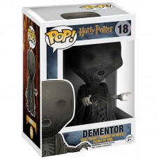 Фигурка Funko POP! Harry Potter: Dementor