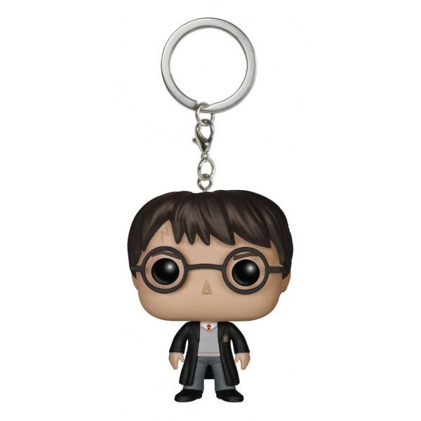 Брелок Funko Pocket POP! Keychain: Гарри Поттер