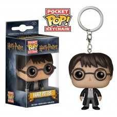 Брелок Funko Pocket POP! Keychain: Harry Potter: Harry Potter