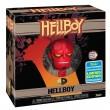 Фигурка Funko Vinyl Figure: 5 Star: Hellboy (Эксклюзив)