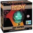 Фигурка Funko Vinyl Figure: 5 Star: Hellboy: Abe Sapien (Эксклюзив)