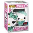 Фигурка Funko POP! Vinyl: NYCC Exc: Sanrio: Hello Kitty: Статуя Свободы (Эксклюзив)