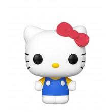 Фигурка Funko POP! Vinyl: Sanrio: Hello Kitty S2: Hello Kitty (Classic)