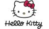 Hello Kitty (Хелло Китти)