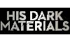 His Dark Materials (Тёмные начала)