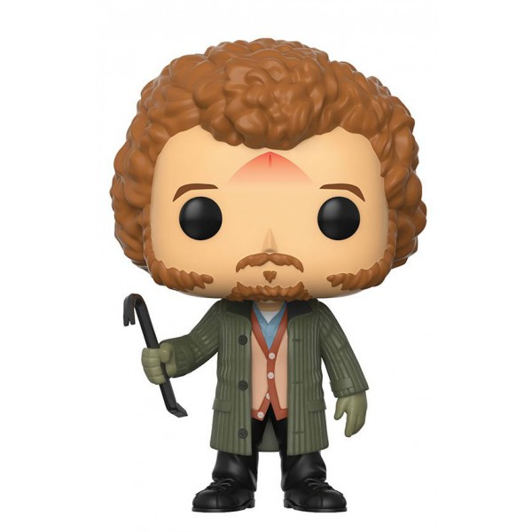 Фигурка Funko POP! Vinyl: Home Alone: Marv