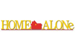 Один дома