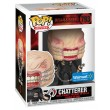 Фигурка Funko POP! Vinyl: Horror: Hellraiser: Chatterer (Эксклюзив)