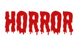 Ужасы / Horror
