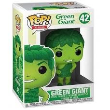 Фигурка Funko POP! Vinyl: Ad Icons: Green Giant