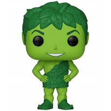 Фигурка Funko POP! Vinyl: Ad Icons: Green Giant