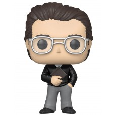 Фигурка Funko POP! Vinyl: Icons: Stephen King