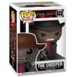 Фигурка Funko POP! Vinyl: Jeepers Creepers: The Creeper
