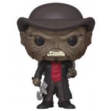 Фигурка Funko POP! Vinyl: Jeepers Creepers: The Creeper