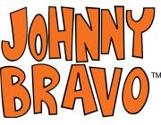 Johnny Bravo (Джонни Браво)