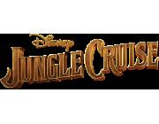 Jungle Cruise (Круиз по джунглям)