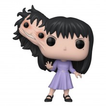 Фигурка Funko POP! Animation: Junji Ito: Tomie