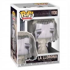 Фигурка Funko POP! Movies: La Llorona