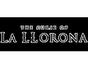 La Llorona (Проклятие плачущей)
