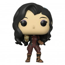 Фигурка Funko POP! Animation: Legend of Korra: Asami